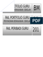 Cover Tepi Fail