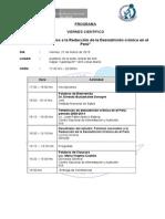 Programa Vc 27 Marzo 2015 (1)