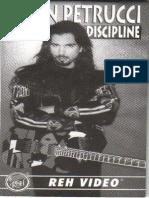 guitar lesson john petrucci - rock discipline - tab book.pdf