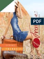 Catalogo FFraiche 11Drive Compressed