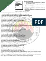 pmchfebruary2015 2.pdf