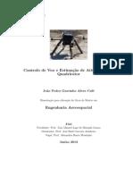 Dissertacao_ Eq Matematica