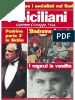 i Siciliani 4