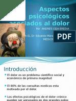 aspectospsicolgicosasociadosaldolor-111107095617-phpapp01.pptx