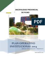 POI 2014.pdf MPP.pdf