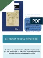 Estudio de Caso_diapositivas (1)(1)