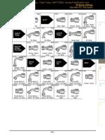 Section_B_70_Series.pdf