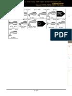 Section_B_79_Series.pdf