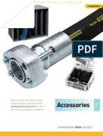 Section_D_Accessories.pdf