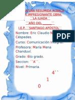ASIGNATURA RESUMIDA ACERCA DE LA IMPRESIONANTE OBRA.docx