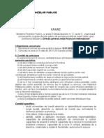 Anunt Concurs Dgrfi 12012015
