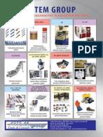 ARTEM prelucrari mecanice.pdf