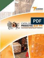 Catalogo Version PDF