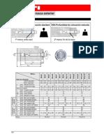 Cálculo Soporte SP-85_ Anexo 2