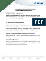 GuiaActualizacionDeRelease150201Siesa85