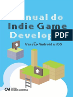 Manual do Indie Game Developer - Versão Android e iOS.pdf