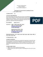 n621 principles of na v