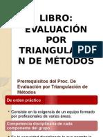 Libro Triangulacion