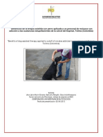 Beneficios de la terapia asistida con perro aplicada a un personal de reclusos con adicción a las sustancias estupefacientes de la cárcel del Espinal.pdf