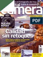 Revistas 'Digital Camera' [2009][Junio]