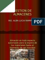 GESTION+DE+ALMACENES1