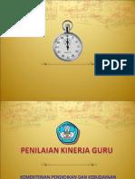 Overview PKG-PKB Versi 5 12 MEI 12_Rev