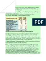 NORVESKI LANDRAS.pdf