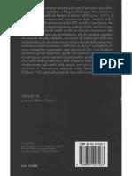 bncfc-PAL0112736(10)