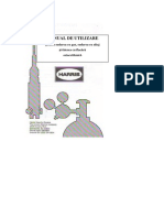 217384940-Manual-Oxiacetilena.pdf