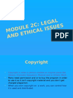 module 2c