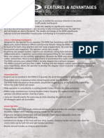RONI FEATURES AND ADVANTAGES_ENG.pdf