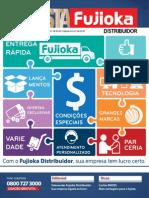 Revista Fujioka MARÇO 2015 [Atualizada 100 DPI]