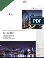 Lighting Katalog 2014