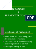 diagnosistreatmentplanninginfpd-090723132622-phpapp01.ppt