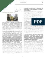 En Brasil, la importancia del escándalo de Petrobras amenaza a Dilma Rousseff - Mediapart