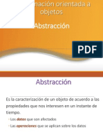POO12Marzo2015.pdf