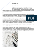 Article   Asesoria Contable (10)
