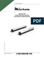 MICRON_S.pdf