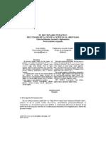 Diccionario-Tematico paleografia