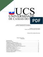 CAROLINE SANTUARIO DA SILVA.docx