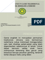 3. Presentasi_1104505071
