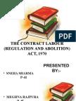 contractlabouractfinale-091007023616-phpapp02