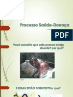 Aula 01_saúde coletiva.pdf