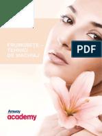 144950008-Tehnici-de-Machiaj.pdf