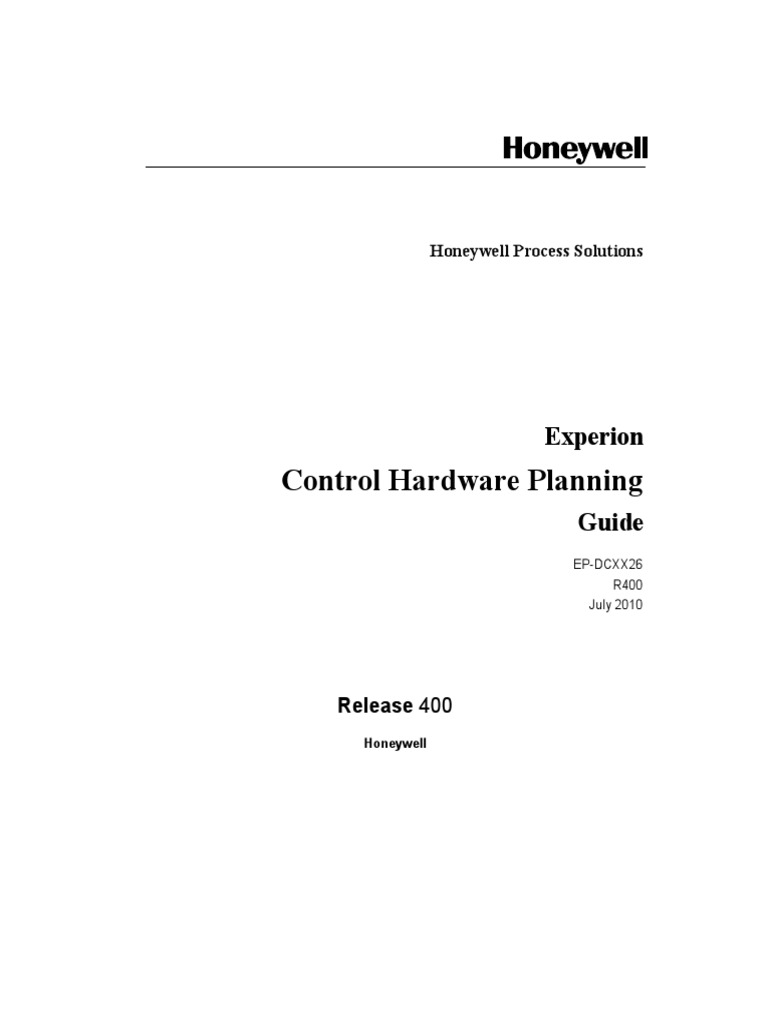 Control hardware planning guide epdcxx26 electrical connector control hardware planning guide epdcxx26 electrical connector network topology asfbconference2016 Image collections