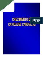 4-pres3crec_cavidades