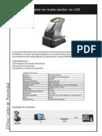 CATALOGO ZK-4500.pdf