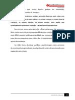 27_apostilaApostila Em PDF - Liderança (Versão 2015-01-08)