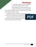 29_apostilaApostila Em PDF - Liderança (Versão 2015-01-08)