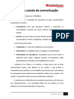 37_apostilaApostila Em PDF - Liderança (Versão 2015-01-08)